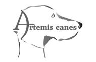 Artemis Canes FCI